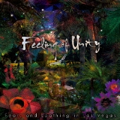 Feeling of Unity<初回限定仕様>