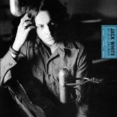 ジャック・ホワイト アコースティック・レコーディングス 1998-2016 [2Blu-spec CD2]