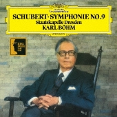 シューベルト: 交響曲 第9番≪ザ・グレイト≫<タワーレコード限定>