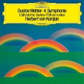 マーラー:交響曲第4番 [SACD[SHM仕様]]<初回生産限定盤>