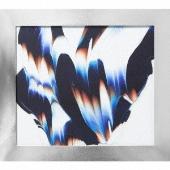 重力と呼吸 [CD+BOOKLET]<初回限定仕様>