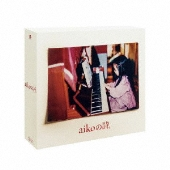 aikoの詩。 [4CD+DVD]<初回限定盤>