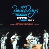 サンクスギビング・ツアー 1967