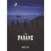 THE PARADE ~30th anniversary [2Blu-ray Disc+4SHM-CD+PHOTOBOOK]<完全生産限定盤>