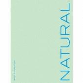 NATURAL [CD+Blu-ray Disc+フォトブック]<初回限定盤>