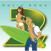 Music Book<限定盤>
