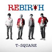 REBIRTH [SACD Hybrid+DVD]
