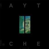 Aytche