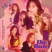 The Ruby: 6th Mini Album