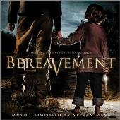 Stevan Mena/Bereavement [HWRCD010]