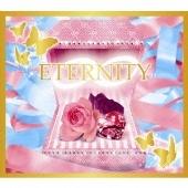 Eternity ∞/エタニティ [AVCD-61034]