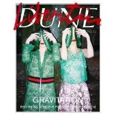 Libertin / Dune No.11