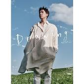 Drawing [CD+DVD+フォトブックレット]<初回限定盤>