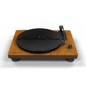 Amadana Music レコードプレーヤー