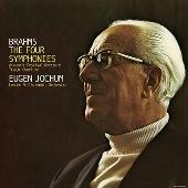 ブラームス: 交響曲全集, 大学祝典序曲, 悲劇的序曲<タワーレコード限定>