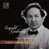 ラジスラフ・ファンゾヴィツ/L.G...