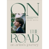 ON THE ROAD an artist's journey