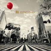 EPIC DAY<通常アナログ盤>