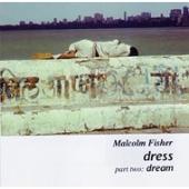 Dress Part Two: Dream