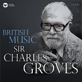British Music<限定生産盤>
