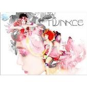 Taetiseo (少女時代)/Twinkle : Taetiseo (少女時代) 1st Mini Album [SMK0174]