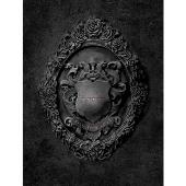 Kill This Love: 2nd Mini Album (BLACK VER.)