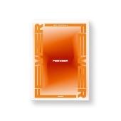Zero: Fever Part.3: 7th Mini Album (DIARY Ver.)