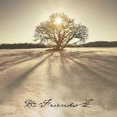 FRIENDS III [CD+DVD]<初回限定盤>