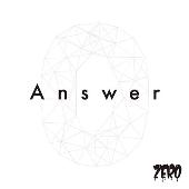 Answer<タワーレコード限定>