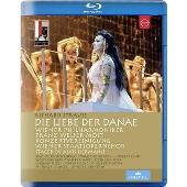 R.Strauss: Die Liebe der Danae