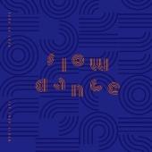 Slow Dance: PARK YUCHUN Vol.1