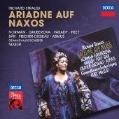 クルト・マズア/R.Strauss: Ariadne auf Naxos [4785794]