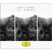 El Chan~ブライス・デスナー: 作品集