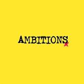 AMBITIONS [INTERNATIONAL VERSION]