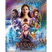 くるみ割り人形と秘密の王国 [Blu-ray Disc+DVD]<初回仕様>