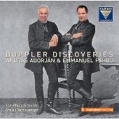 ドップラーの発見