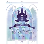THE IDOLM@STER CINDERELLA GIRLS 4thLIVE TriCastle Story(セット数予定)<初回限定生産盤>