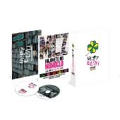 はじめてのももクロ-完全版-モノノフedition Blu-ray BOX