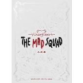 Under Cover: The Mad Squad: 3rd Mini Album