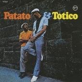 Patato & Totico/パタート & トティーコ [UCCU-3124]