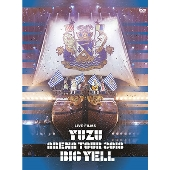 LIVE FILMS BIG YELL [2DVD+フォトブック]