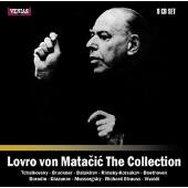 Lovro Von Matacic - The Collection