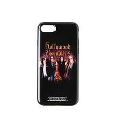 Hollywood Vampires iPHONE 8 Case MEMBER B