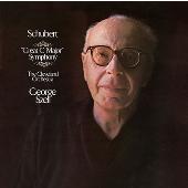 シューベルト: 交響曲 第9番 「ザ・グレイト」<タワーレコード限定>