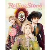Rolling Stone Japan (ローリングストーンジャパン) vol.11