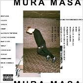 Mura Masa<通常盤>