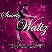 クルト・マズア/Strictly Waltz [2564687054]