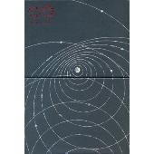 Infinite Only: 6th Mini Album<限定盤>
