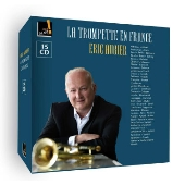 La Trompette en France - Eric Aubier