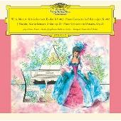 モーツァルト: ピアノ協奏曲第22番、ハイドン: ピアノ協奏曲 ニ長調、ベートーヴェン: 合唱幻想曲<タワーレコード限定>